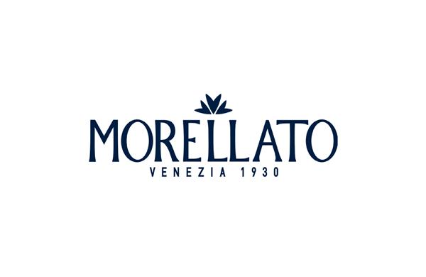 Morellato